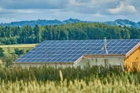 dachfläche vermieten solar photovoltaik vermieten sie ihr dach in nordrhein