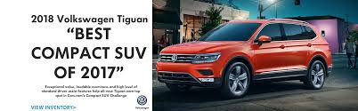 volkswagen of fort myers new vw u0026 used car dealership