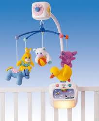 Crib Light Core Archives Toddlerland