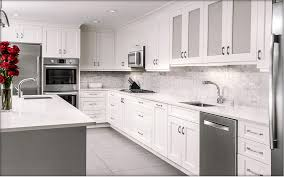 anatolia interiors kitchen remodeling fairfield ct general
