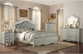 traditional bedroom furniture melrose discount furniture store