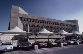 lexus jeddah jobs saudi arabia building the kingdom news architects journal
