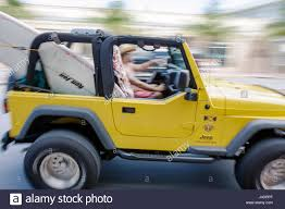 jeep wrangler beach buggy roll cage stock photos u0026 roll cage stock images alamy