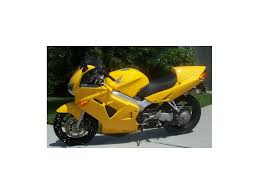 2000 honda vfr for sale used motorcycles on buysellsearch