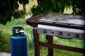Top Gas Grills What Are Gas Grills And How To Choose The Best