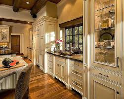 award winning kitchen designs u2013 subscribed me