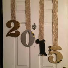 new year s decor new years decorations ideas dominandoguitarras