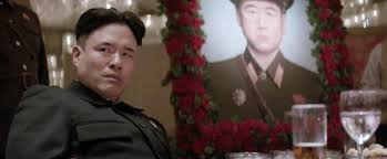 north korea led cyberattack against sony source ny daily news