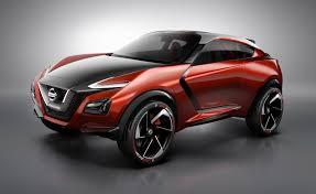 nissan juke reviews 2016 review new nissan juke 2017 lab automotive