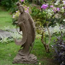 beautifully idea resin garden statue perfect decoration fairy