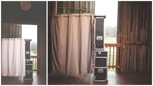 photo booths for rent wedding fastbooth