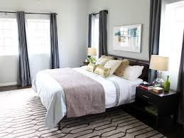 Modern Single Bedroom Designs Bedroom Ideas Marvelous Small Rooms Arranging Sectional Segments