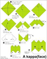 72 best origami for kidz images on pinterest origami ideas