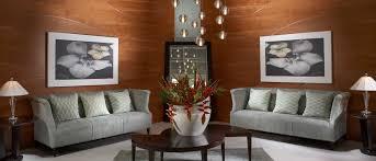interior designers companies interior design companies in miami