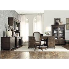 riverside belmeade executive desk 15831 riverside furniture belmeade executive desk oak