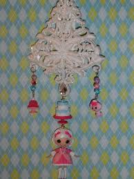 15 best lalaloopsy ornaments images on lalaloopsy