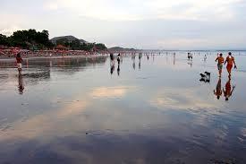 bali beaches kuta legian seminyak sanur large pictures and