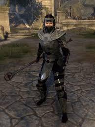 elder scrolls online light armor sets thieves guild style elder scrolls online wiki