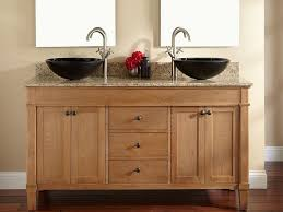 Bathroom Vanity Faucets Clearance Bathroom Vanity Faucets Clearance Home Design Ideas