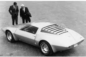 corvette mid engine 2019 mid engine chevrolet corvette was decades in the