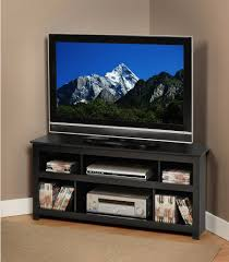 Modern Wall Mounted Entertainment Center Furniture About Wall Mount Entertainment Center On Pinterest With