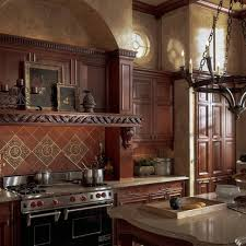 world kitchen ideas 74 best world kitchens images on country kitchens