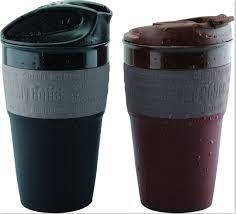 travel coffee mugs images Portable folding coffee mug travel coffee mug silicone coffee jpg