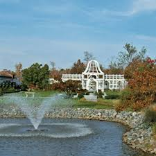 Wedding Venues In Westchester Ny Wedding Venues Castles Estates Hotels Gardens In Ny Nj