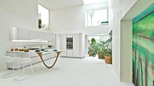 Futuristic Kitchen Design 18 Futuristic Kitchen Designs Little Piece Of Me
