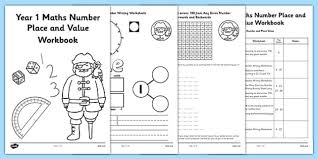year 1 maths worksheets primary resources addition worksheets