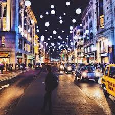 top 5 things to do u0026 see in london this christmas fashion boss