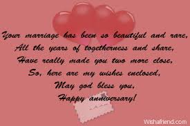 wedding wishes christian your marriage has been so beautiful religious anniversary wishes