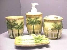 Palm Tree Bathroom Accessories by Areca Triandra Bamboo Stem Palm Tree On Popscreen