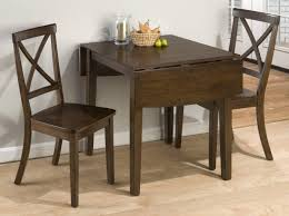 5 most used types of small dining tables for cozy homes interior