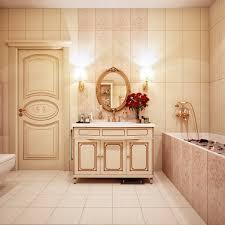 world bathroom design bathroom designs russian style traditional bathroom bathrooms