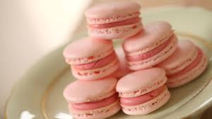 beth u0027s foolproof french macaron recipe entertaining with beth