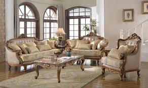 traditional living room set fontaine traditional living room set sofa love seat chair exposed
