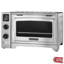 Toaster Costco Kitchen Aid Toaster Oven Kenangorgun Com