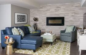 Custom Living Room Cabinets Toronto Minneapolis Electric Fireplace Media Living Room Transitional With