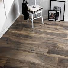 Wood Effect Laminate Flooring Marshalls Fiordland Natural Wall U0026 Floor Wood Effect Porcelain
