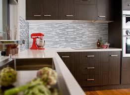 kitchen tiles ideas for splashbacks a046 09 kitchen splashbacks tile house things tile