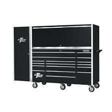 us general tool boxs lock tool vault drawer tool cabinet tool