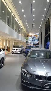 bmw dealership design design worldwide partnership emma odelberg