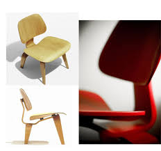 classic eames lcw chair interior design australiainterior design