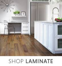 Laminate Wood Floors In Kitchen - home page floors for less charlotte nc