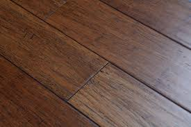 engineered hardwood direct hardwood flooring