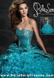 pictures of quinceanera dresses bellaseradresses quinceanera dresses sera 702 459 3417
