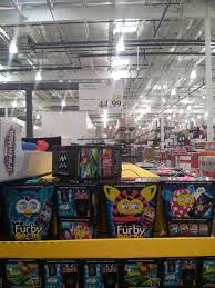 costco thanksgiving deals deal furby boom just 44 99 at costco lowest price we have