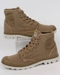 buy palladium boots nz boots mazunga zealand sportwear outlet
