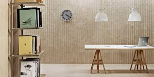 kitchen wall covering ideas 3d wall panels decor grille jpg arafen